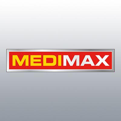 [lokal] Medimax Gera - HP Envy 4525 eAiO - 49,- €, Samsung SSD EVO 250GB - 85,- €, WD Elements Desktop 5TB - 125,- €, Logitech MX Master - 59,- €,  u.a.
