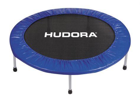 Trampolin von Hudora mit 96cm Durchmesser für 37,94€ inkl. VSK bei [Mifus]