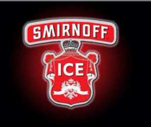 [Lokal]? Smirnoff Ice 0,7l günstig !
