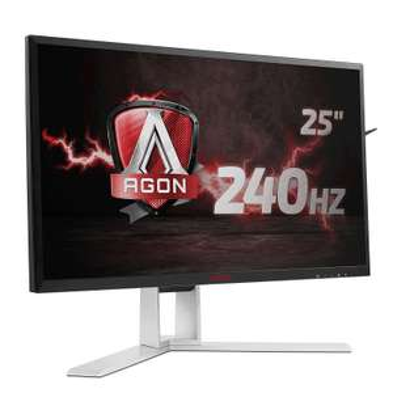 "AOC Agon AG251FZ - 24,5"" Gaming Monitor"