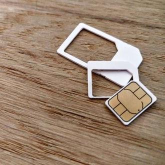 Telekom und Vodafone LTE Datenflat Aktion mit Samsung Galaxy Tab S2 + 100 € Cashback