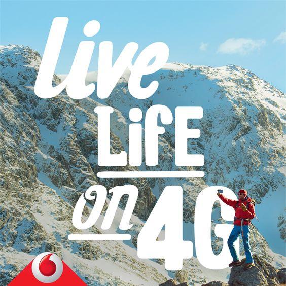 Vodafone Smart L (2GB LTE|Allnet|SMS|EU) für 39,99 € + Samsung Galaxy S8 Plus für 1 €