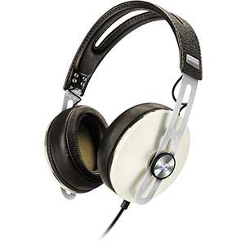 [Amazon UK] Sennheiser MOMENTUM I (M2) ivory Over-Ear für 106,59 GBP = ~130€ (Prime benötigt)