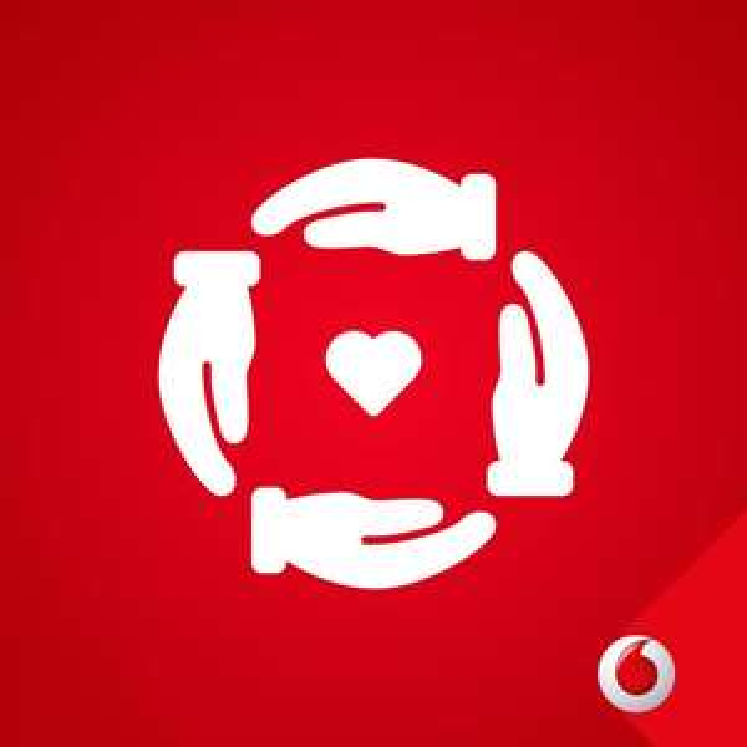 Vodafone Smart XL (3GB LTE|Allnet|SMS|EU|39,99 €) + 1 × Sony Xperia X Compact + 1 × PS4 Pro für 1 € oder 2 × Xperia X Compact + 1 × PS4 Slim für 69 €