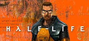 [STEAM] Half-LIfe 1 gratis @Steam Store