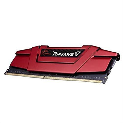 [Amazon.de]G-Skill DDR4 F4 2800mHz RipjawsV 16GB (2x8GB) Versand in 1-2 Monaten