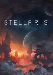 Humble Monthly Bundle: u.a. Stellaris + weitere Spiele [Humble Bundle] [Steam]