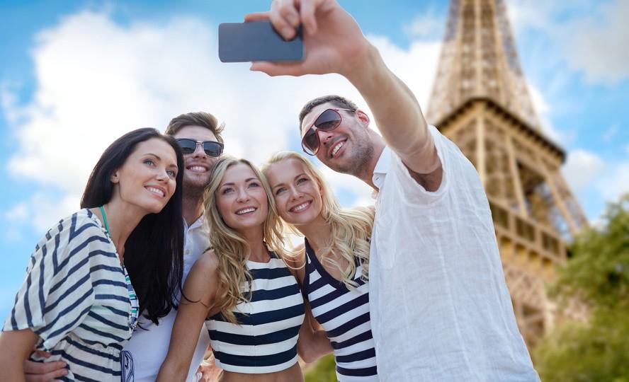 Mit Mango Tours dieses Jahr für ab 29€ (Je nach Abreiseort) nach Paris (15-17 Dezember)