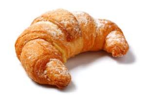 [Netto MD] Frisch gebackene Buttercroissant für je 25 Cent