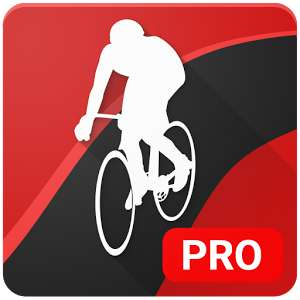 [Android + iOS] Runtastic Road Bike PRO (statt 4,99€)