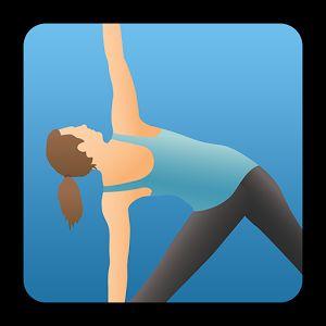 (Android) Pocket Yoga & 15 Minute Workout für 0€ statt 3,20€ & 3,19€