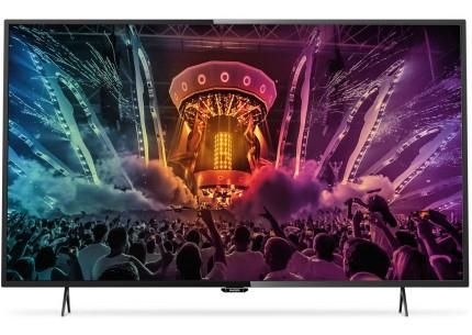 """Philips 55"""" 4K 55PUS6101 und weitere TVs [Berlet offline]"""