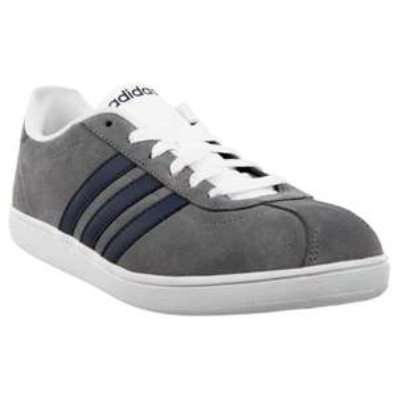 Adidas Sneakers 37,99€ statt 60 € inkl. Versand und kostenloser Rücksendung - WIEDER VERFÜGBAR!!