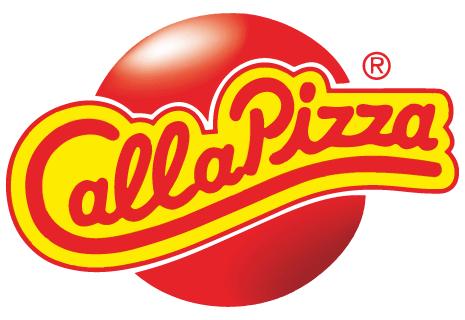 Aktions-Pizza oder -Burger für 2,90 EUR + MBW