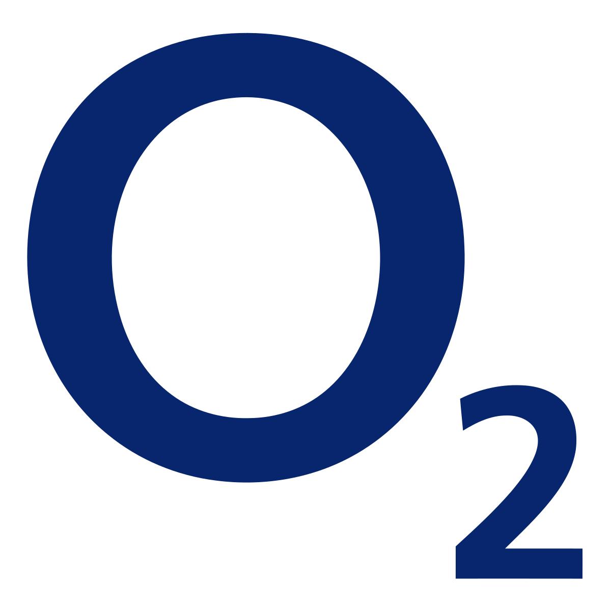 O2 Free S + Huawei P10 für 600€/ Samsung S7 629€/ Samsung S7 Edge 649€ [Mediamarkt]