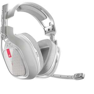 Astro A40 TR Headset weiß Amazon.co.uk WHD