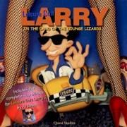 30 Jahre Leisure Suit Larry: Teil 1-7 kostenlos im Browser spielen