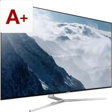 Samsung TV UE65KS8090 bei Alternate