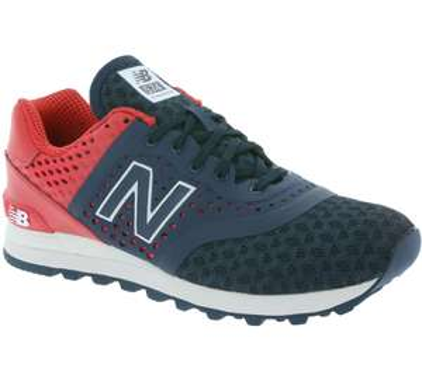 [outlet46.de] New Balance 574 Sneaker [7 Modelle]