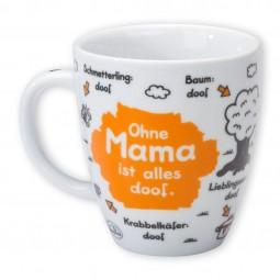 Muttertagsangebote bei florento.de
