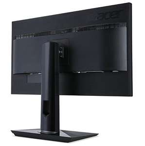 Acer CB271HU 69cm (27 Zoll WQHD) IPS Monitor
