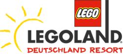 [Legoland] 60 % Gutschein auf 1-Tageskarte für 4 Personen - 61,80€ Ersparnis