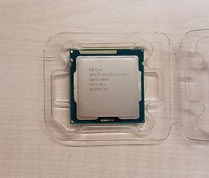 Intel Xeon E3-1245 v2 E3-1245V2 - 3,4 GHz 4 Prozessor ( eBay )