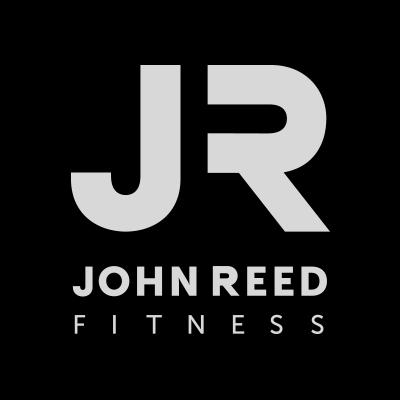 [LOKAL] John Reed Mitgliedschaft (McFit, High 5) ab 15€ Bundesweit bzw. 10€ (Studiogebunden)