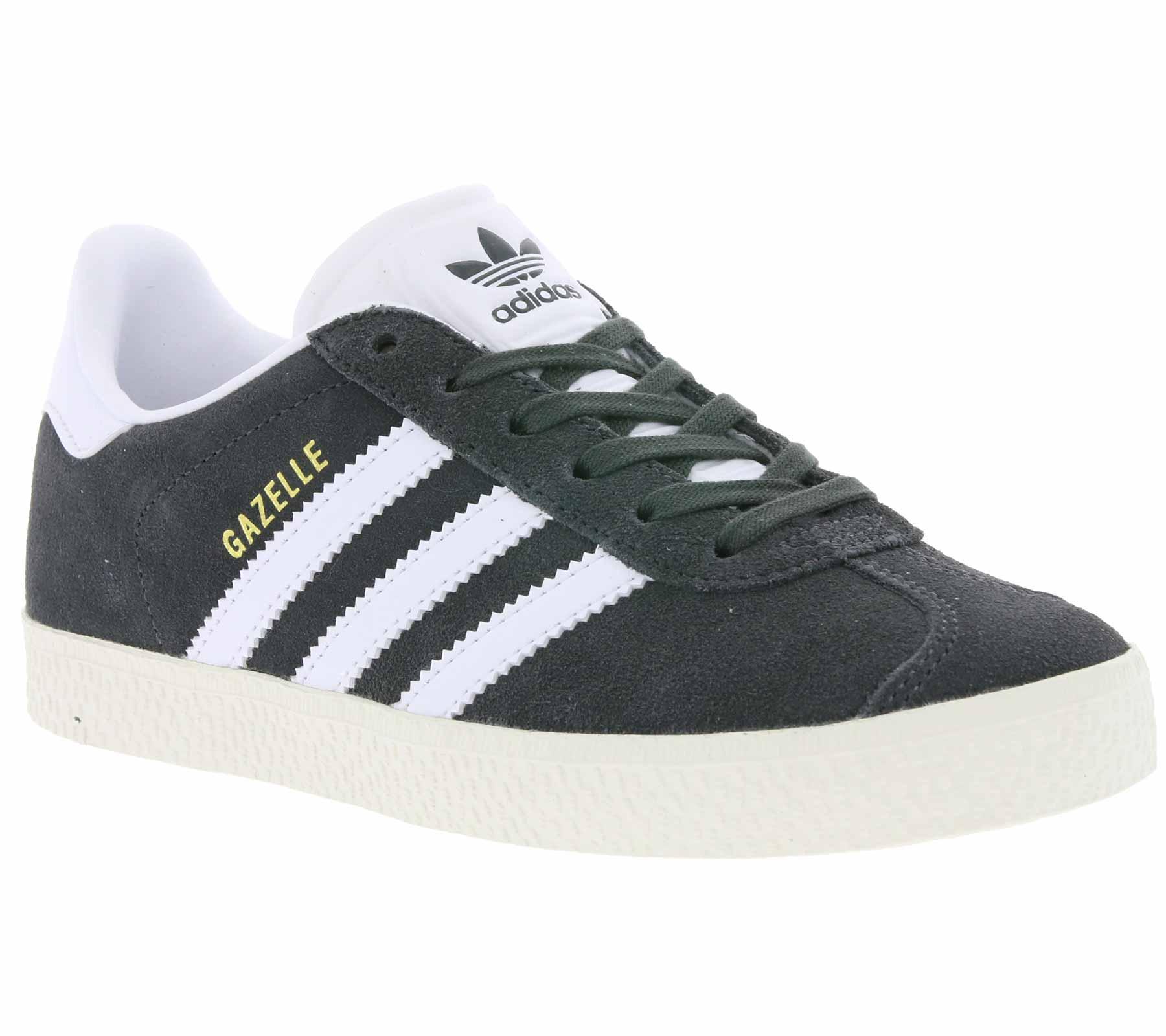 adidas Originals Gazelle C Kinder Sneaker ab 24,99€