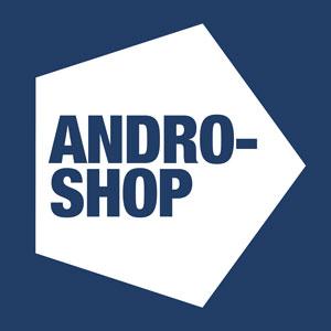 20% auf alle ESN Whey Proteine beim Andro-Shop