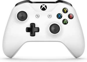 Xbox One S Wireless Controller für 39,98€ [NBB]