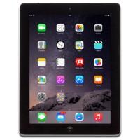 Apple iPad 3 - 64GB - Wi-Fi + 4G - aufbereitet