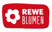 30% Rabatt auf Blumenbestellung bei Rewe-Blumen