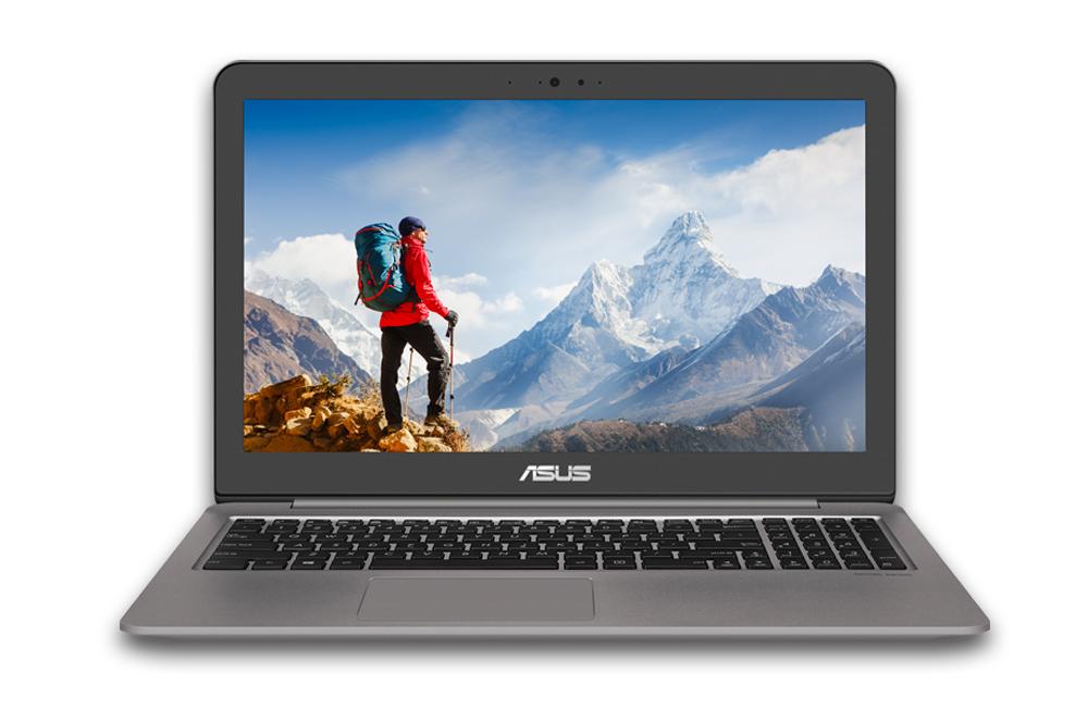 ASUS Cashback 150€ für Zenbooks UX501VW, UX510UW und UX510UX