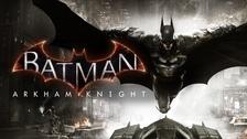 Batman: Arkham Knight (Steam) für 4,99€ (BundleStars)