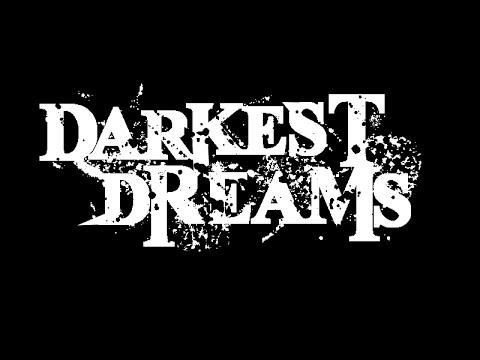 [Android] Darkest Dreams - Ein Klasse Spiel!
