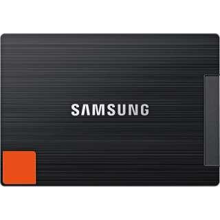 Samsung SSD 830 256 GB - € 159,98