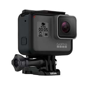 GoPro HERO5 Black von Amazon Italien - Actionkamera