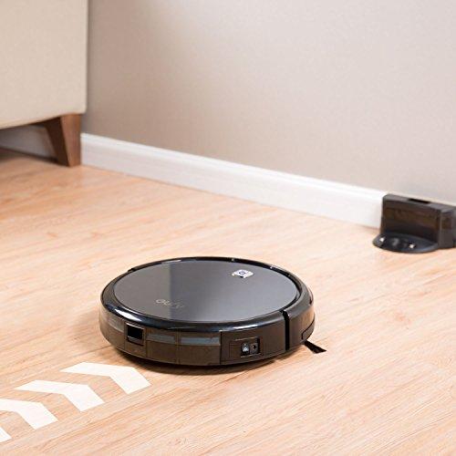 [Amazon.de] Saugroboter Eufy RoboVac 11