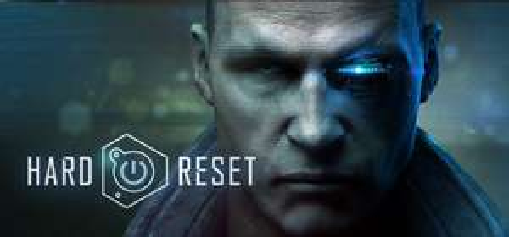 Hard Reset Extended Edition (Steam) für 1,34€ (Steam & Humble Store)