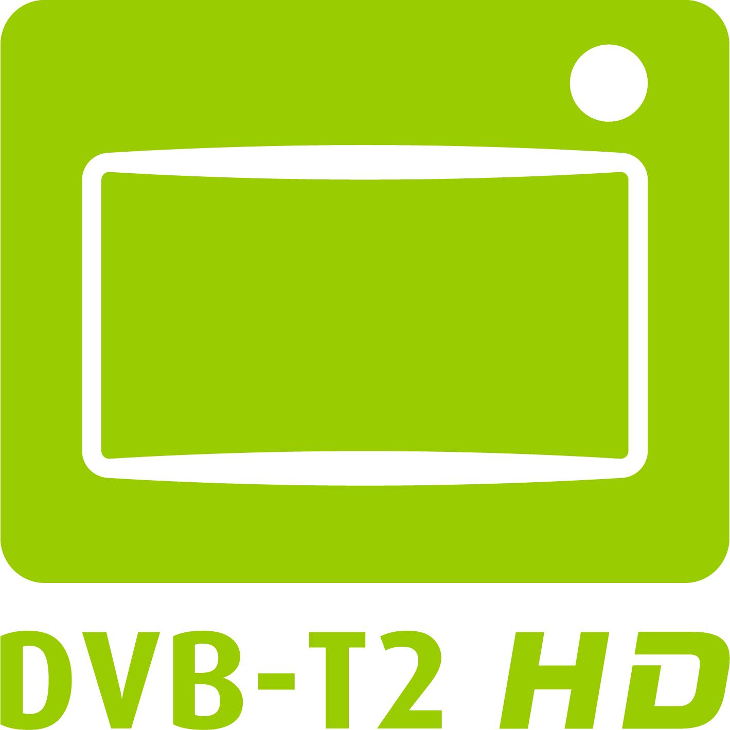 DVB-T2 HD Receiver von Technisat ab 44 € von ao