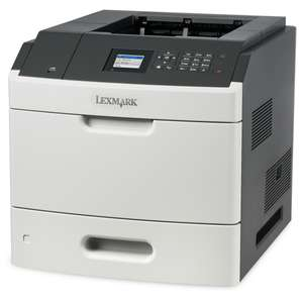 Lexmark MS810dn für 158€