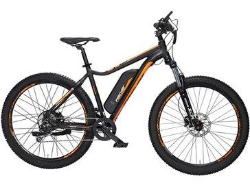 "Fischer E-Bike MTB Herren 27,5"" Plus Proline EM 1723 [PVG 1439€]"