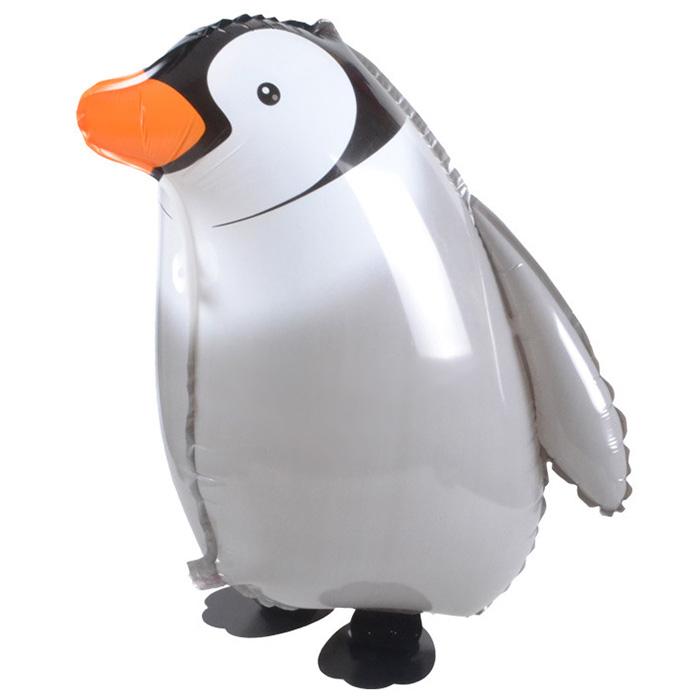 Pinguin Folien Luftballon für 0.69€ @ Gearbest