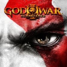 PSN CA Sale: God of War III Remastered (PS4) für 3,99€, The Journey (PS4) für 3,99 € oder The Order 1886 (PS4) für 2,66€