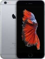 Iphone 6s  32 GB mit Vertrag - Vodafone Young M H5 - 3GB