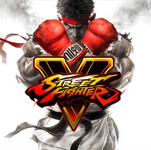 [PS4 + STEAM] Street Fighter V open multiplayer beta 2017 (die Zweite)