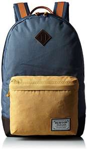 Burton Kettle Pack - Farbe: washed blue