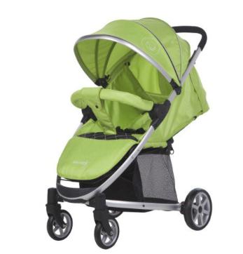 Buggy Alu Tri Fold von knorr-baby für 82,98€ inkl. VSK bei [SpieleMax]