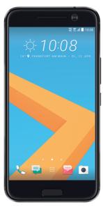 """HTC 10 5,2"""" LTE Smartphone mit Android für 280,75 € durch Media Markt Schubladenvertrag"""